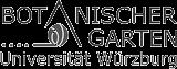 Logo-Botanischer-Garten-Sw-6